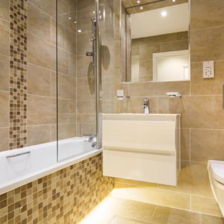 Leaking Shower Repairs Woolooware - Leaking Shower Repairs
